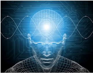 mind-waves-graphic-blue-light-in-head